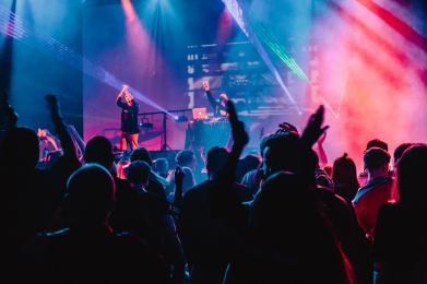 Imprezy i wydarzenia na Śląsku [22-28 października]