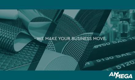 Pierwsze Globalne Centrum Usług Biznesowych Grupy Ammega powstaje w Katowicach
