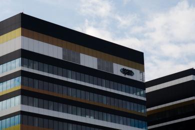 Katowicki oddział EPAM Systems ma 5 lat