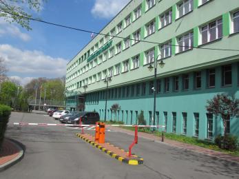 Kwalifikacja wojskowa w Katowicach