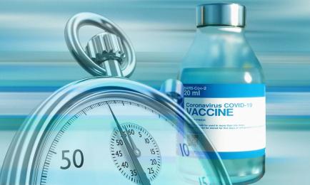 Wittkowicz: jesteśmy przeciwnikami wprowadzenia przymusu szczepień przeciw COVID-19