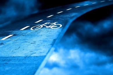 Wypracowano zasady współpracy z GZM w zakresie Metropolitalnej Sieci Tras Rowerowych