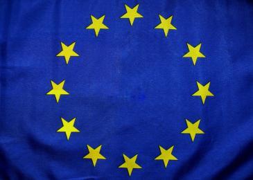 Korzyści z posiadania domeny europejskiej. Gdzie ją zarejestrować?