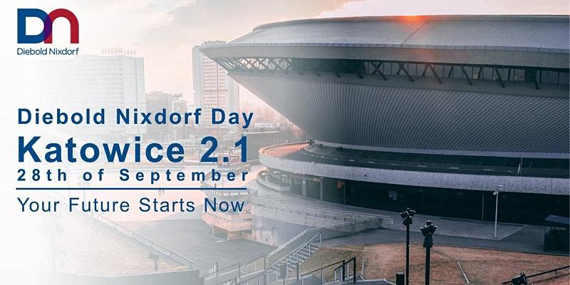 Diebold Nixdorf organizuje Dzień Otwarty w swoim biurze w Katowicach