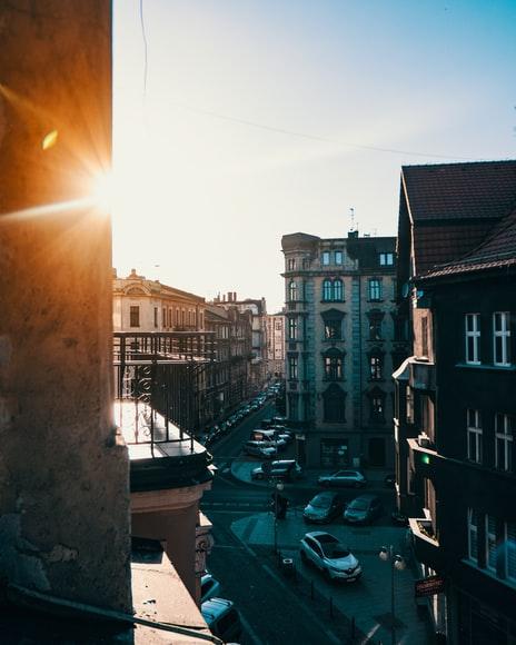 Rozwijający się rynek mieszkań - dlaczego inwestycja w nieruchomość może się opłacać