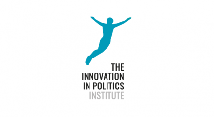"Miasto Katowice finalistą konkursu ""The Innovation in Politics Awards 2021""!"