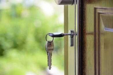 Rusza procedura wykupu mieszkań należących niegdyś do zasobów SM DOM Sp. z. o.o.