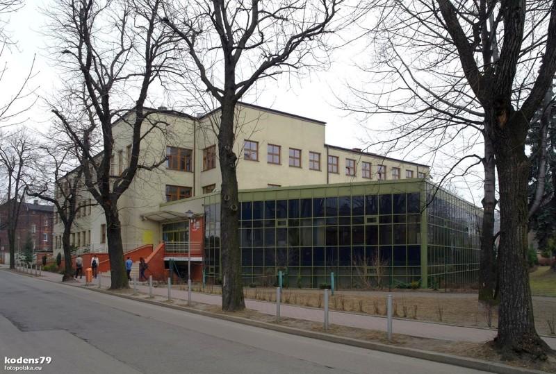 Powiatowy Urząd Pracy Katowice