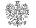II Urząd Skarbowy Katowice