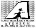 Śląski Teatr Lalki i Aktora Ateneum