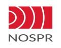 NOSPR - Narodowa Orkiestra Symfoniczna Polskiego Radia