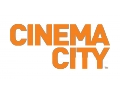 Cinema City - Punkt 44