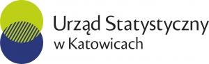 Urząd Statystyczny