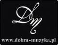 Agencja Artystyczna Dobra Muzyka Aleksandra Kudełka