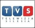 TVS Sp. z o. o.