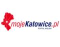 Redakcja portalu mojeKatowice.pl