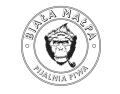Biała Małpa, pijalnia piwa