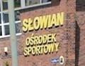 Ośrodek Sportowy Słowian