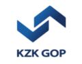 KZK GOP - Komunikacyjny Związek Komunalny Górnośląskiego Okręgu Przemysłowego