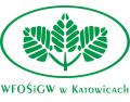 WFOŚiGW - Wojewódzki Fundusz Ochrony Środowiska i Gospodarki Wodnej