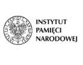 IPN - Instytut Pamięci Narodowej