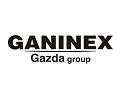 Salon i serwis Fiat Katowice -  Ganinex Gazda Group