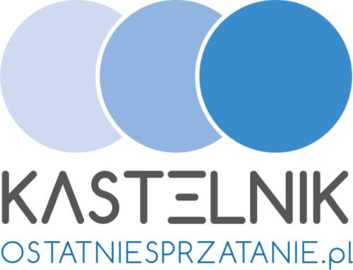 OstatnieSprzatanie.pl - Sprzątanie po zgonach