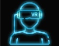 CYBERMAGIA - Centrum Rozrywki VR