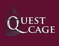 Quest Cage Escape Room