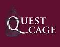 Quest Cage Escape Room