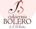 Cukiernia Bolero Katowice