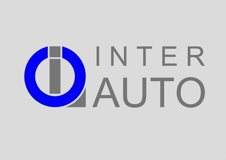 Inter Auto - Sklep motoryzacyjny Przasnysz