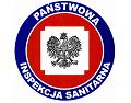 PSSE Powiatowa Stacja Sanitarno-Epidemiologiczna w Katowicach