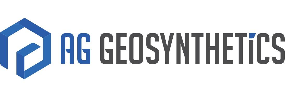AG Geosynthetics - Dystrybutor materiałów geosyntetycznych Katowice
