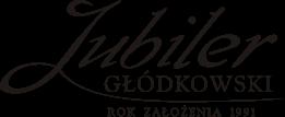 Jubiler Głódkowski - Katowice